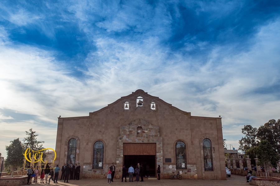 templo santo toribio romo fotografo de quinceañeras arandas jalisco mexico fotos xv 15 quince años