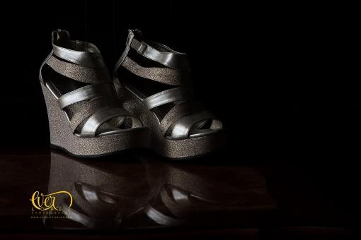 tacones zapatos fotografo de quinceañeras arandas jalisco mexico fotos xv 15 quince años