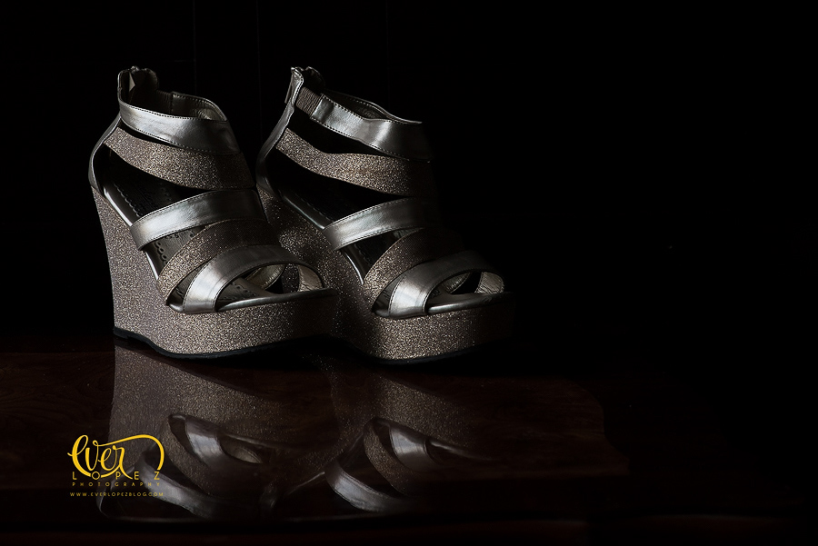 Fotos XV años, Arandas, fiesta fotografo de quinceañeras Arandas Jalisco Mexico, Ever Lopez fotografia profesional xv 15 quince años fotografo profesional Ever Lopez maquillaje y peinados de quineañera vestidos zapatos