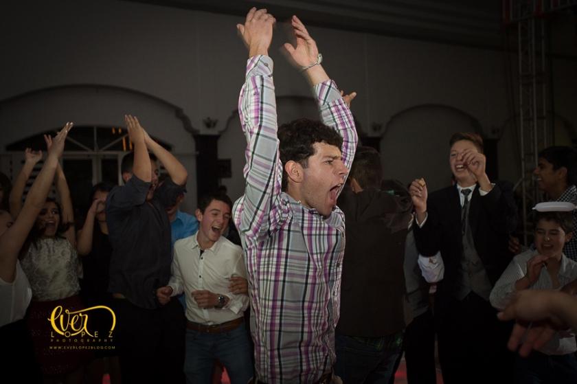 Fotos XV años, Arandas, fiesta fotografo de quinceañeras Arandas Jalisco Mexico, Ever Lopez fotografia profesional xv 15 quince años fotografo profesional Ever Lopez maquillaje y peinados de quineañera