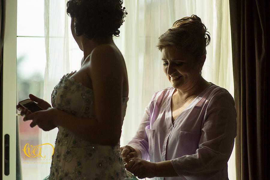 arreglo de la quinceañera, fotografo de quinceañeras arandas jalisco mexico fotos xv 15 quince años