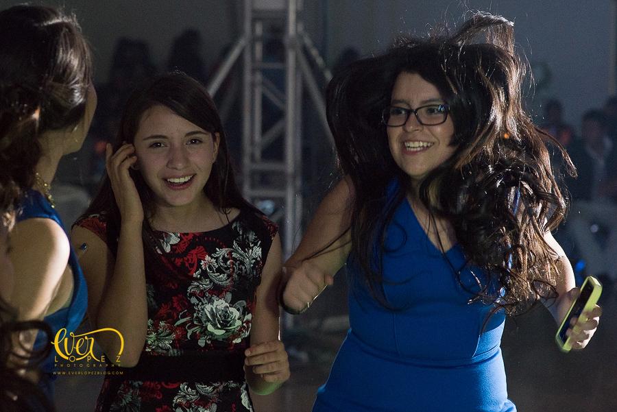 Fotos XV años, Arandas, fiesta fotografo de quinceañeras Arandas Jalisco Mexico, Ever Lopez fotografia profesional xv 15 quince años fotografo profesional Ever Lopez