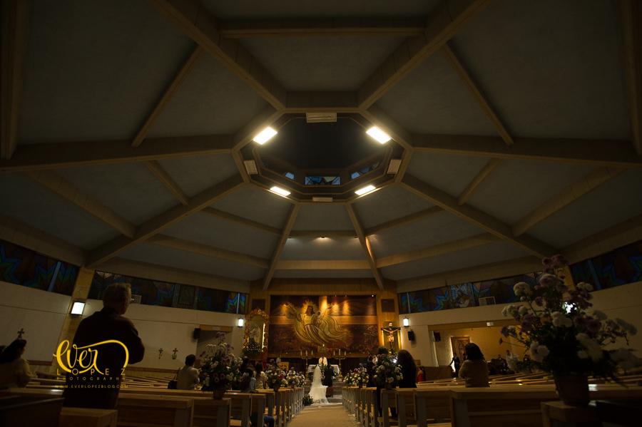Iglesia, templo, parroquia, Nuestra Señora de las victorias, fotografias de bodas, arreglos florales, salon petrova