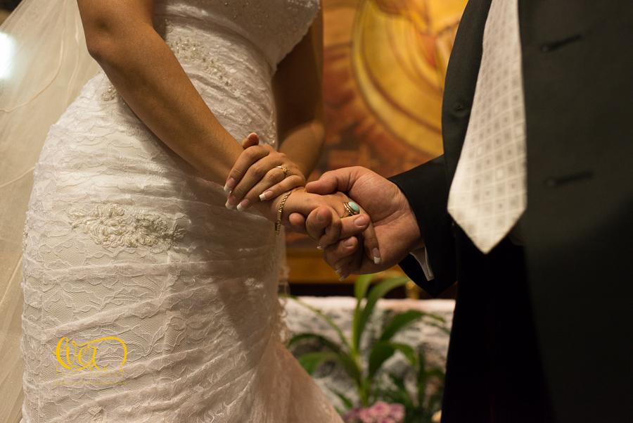 arreglos florales, flores naturales, Iglesia, templo, parroquia, Nuestra Señora de las victorias, fotografias de bodas, arreglos florales, salon petrova