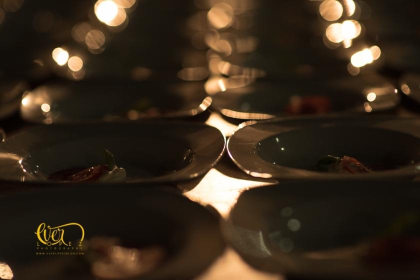 La cocina de Guille, banquetes , comida para eventos, Guadalajara, Jalisco, Mexico, platillos, fotos