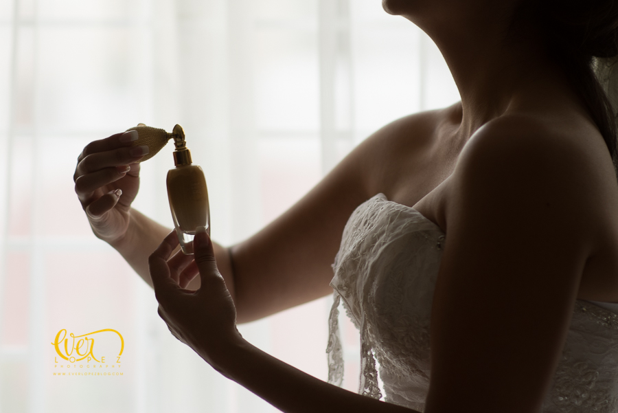 fotos boda gabriel sanchez maquillista fotos maquillaje novia natural