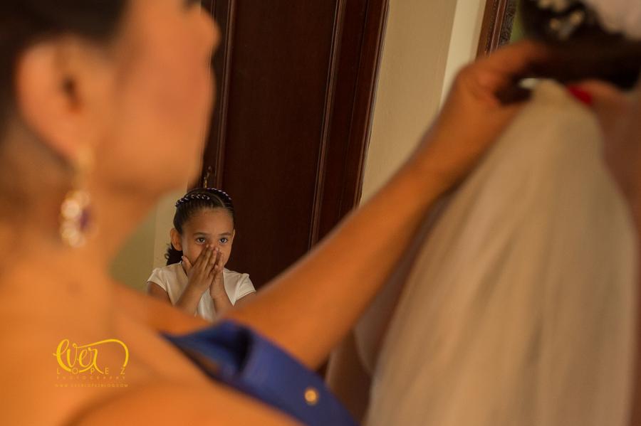fotos boda gabriel sanchez maquillista fotos maquillaje novia natural vestido de novia
