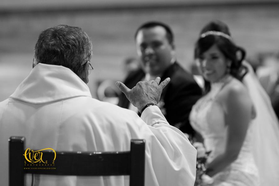 telefono boda guadalajara jalisco salon petrova eventos templo nuestra señora de las victorias fotos arreglos florales