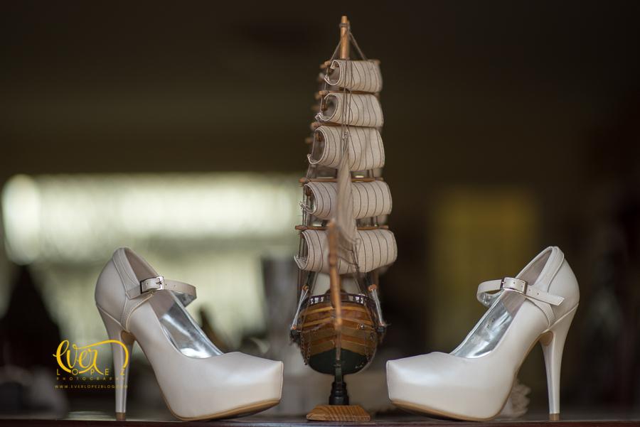 Zapatos para novia, tacones, venta,Gabriel Sanchez, Maquillista profesional de bodas en Guadalajara, Jalisco, Mexico