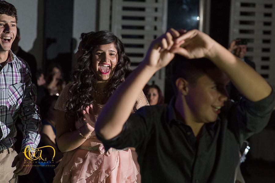 fiesta fotografo de quinceañeras Arandas Jalisco Mexico, Ever Lopez fotografia profesional xv 15 quince años