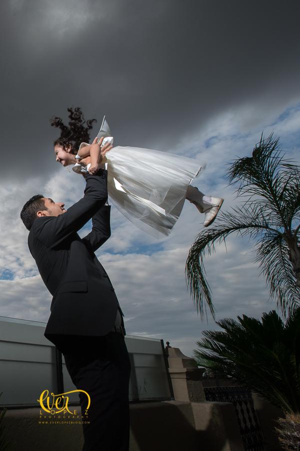 fotos casa pedro loza guadalajara jalisco mexico bodas organizacion wedding planner