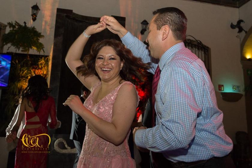 fotos boda guadalajara jalisco mexico hotel boutique casa pedro loza, fotografo Ever Lopez