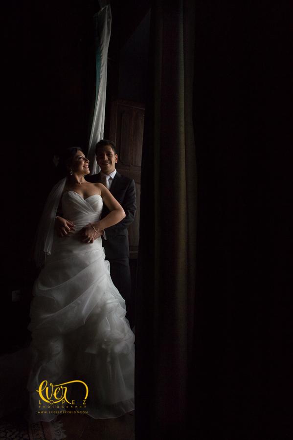 fotos novios boda casa pedro loza fotografias fotografo profesional casa pedro loza guadalajara jalisco mexico novia ever lopez www.everlopezblog.com