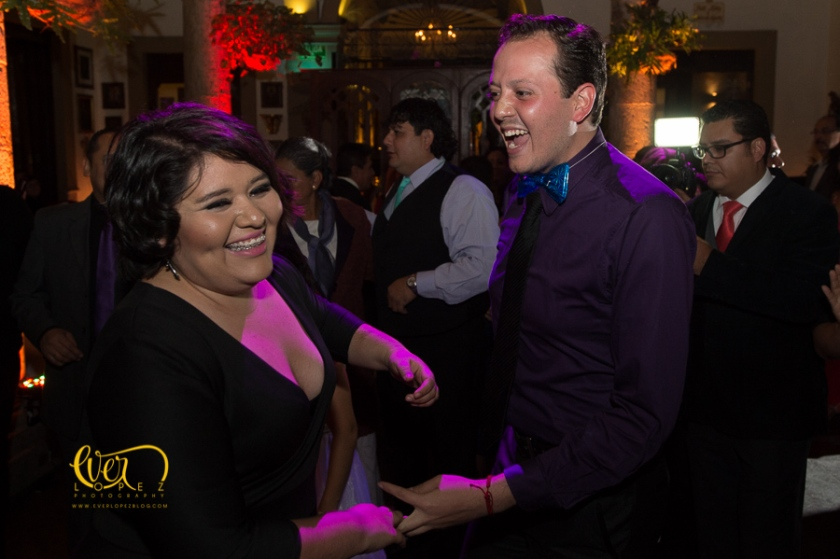fotografia de bodas casa pedro loza guadalajara jalisco mexico, fotos profesionales de bodas bonitas mejor hotel boutique para boda fotografo Ever Lopez www.everlopezblog.com