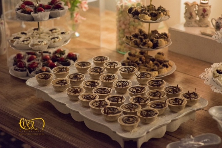 Barras de postres, candy Bar, snacks, pasteles, reposteria para bodas, Guadalajara, Jalisco Mexico, organizacion de bodas