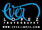 fotografo profesional de bodas en mexico Ever Lopez