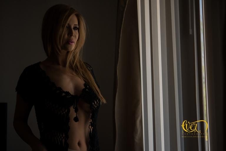 fotografias boudoir sexys en lenceria Guadalajara Jalisco mexico fotografos profesionales