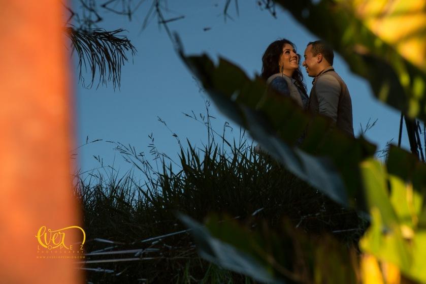 fotografo de bodas ameca jalisco fotos profesionales de novios
