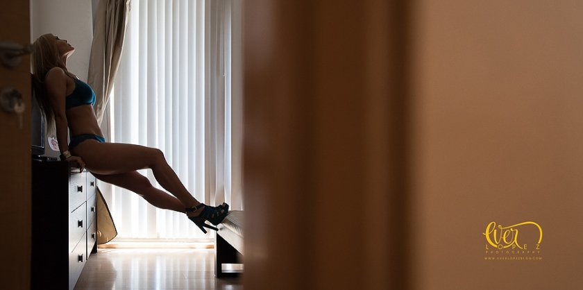 fotografo profesional de novias en guadalajara, sesion boudoir, lenceria, sexy