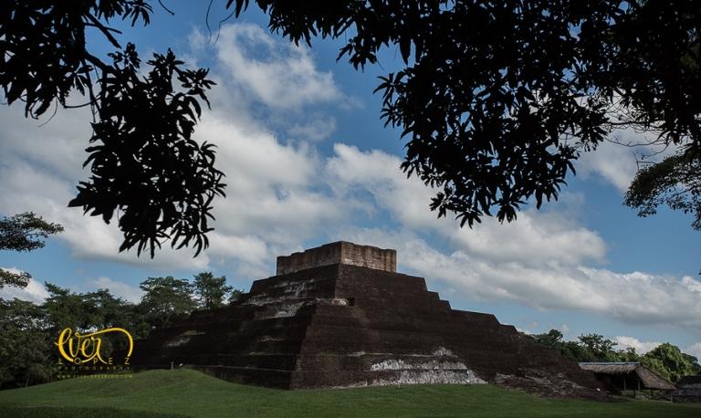 Fotografo de bodas de destino Ever Lopez. Veracruz, Mexico., tabasco, minatitlan, coatzacoalcos