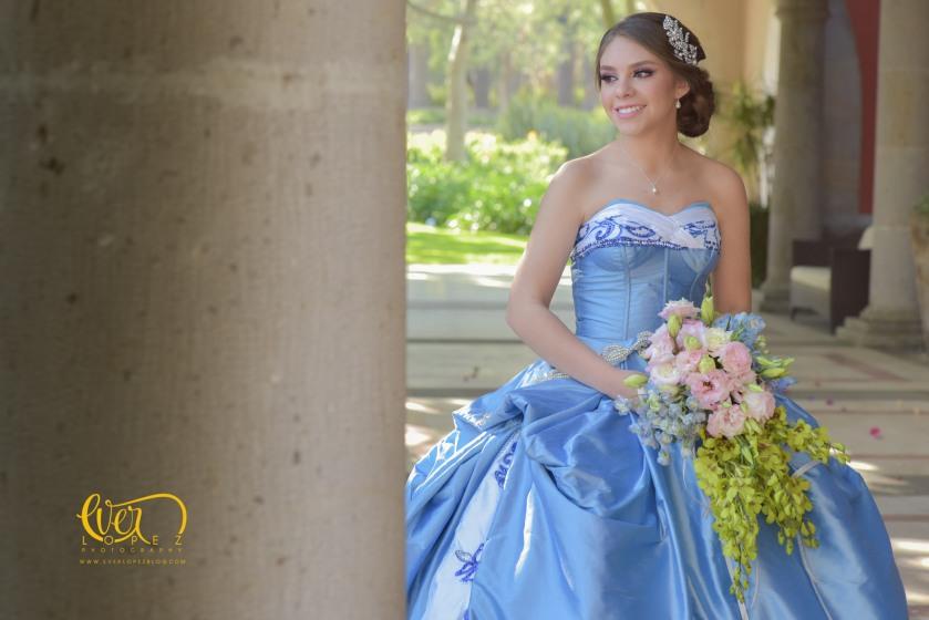 fotografo profesional de quince añeras guadalajara jalisco mexico www.everlopezblog.com