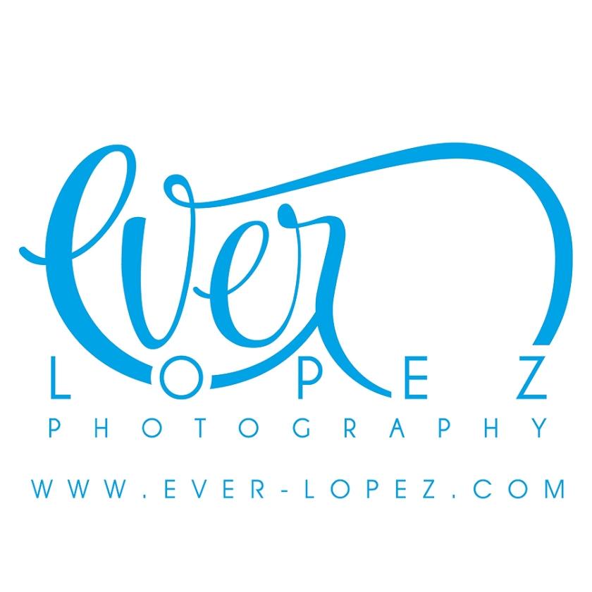 Ever Lopez, fotografo profesoinal de bodas en Veracruz