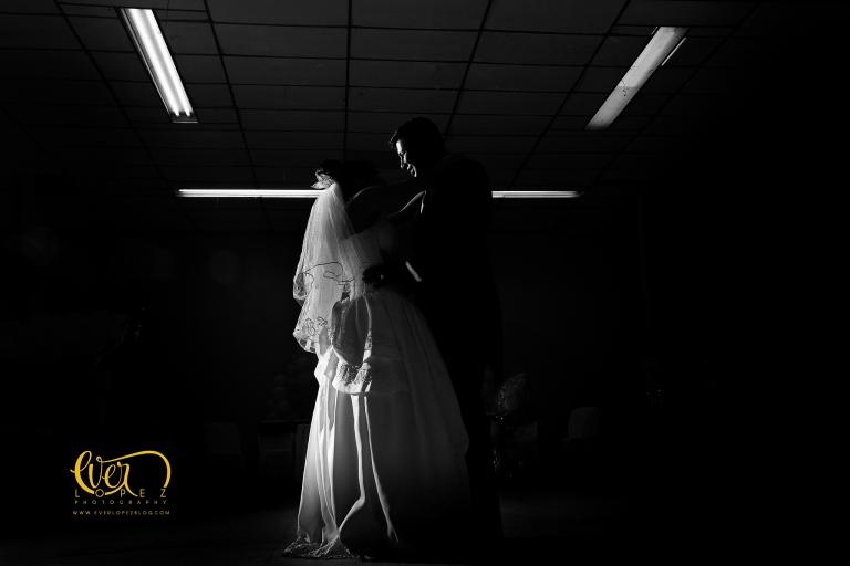 Fotos de boda en Catemaco Veracruz Mexico