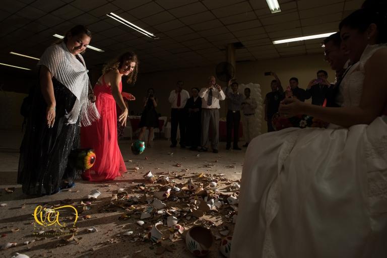 baile de los cantaros, cantaritos, fotos de boda en Veracruz, Mexico