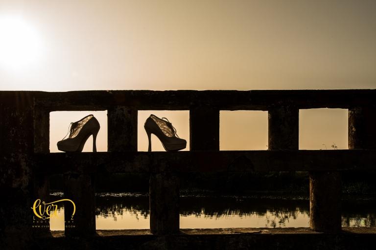 fotografo de bodas veracruz mexico, minatitlan, coatzacoalcos, puerto, fotos profesional