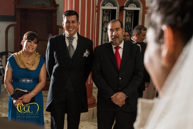 Fotografo de bodas Veracruz de Mexico, minatitlan, coatzacoalcos