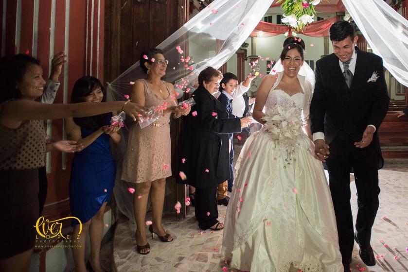 fotos durante la boda en Veracruz, Mexico, fotografo profesional coatzacoalcos, minatitlan, boca del rio