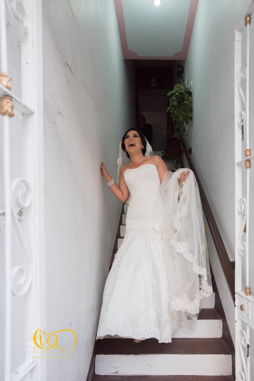 fotos de bodas Ameca Jalisco Mexico fotos maquillaje y peinado de la novia gloria bustos