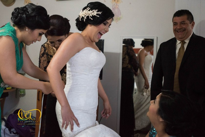 fotos boda ameca jalisco mexico fotos maquillaje novias peinados