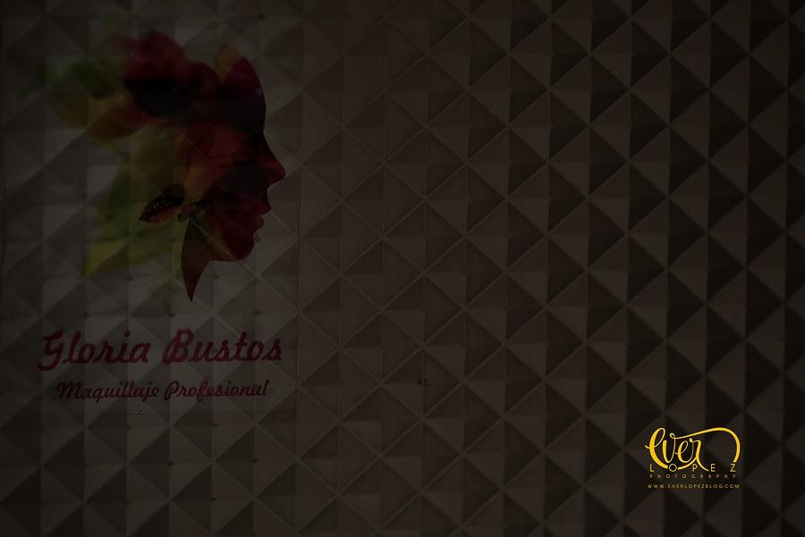 Gloria bustos make up artist Guadalajara, Jalisco, Mexico,