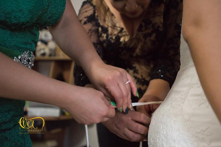 fotos novia boda ameca jalisco mexico arreglo vestido novia
