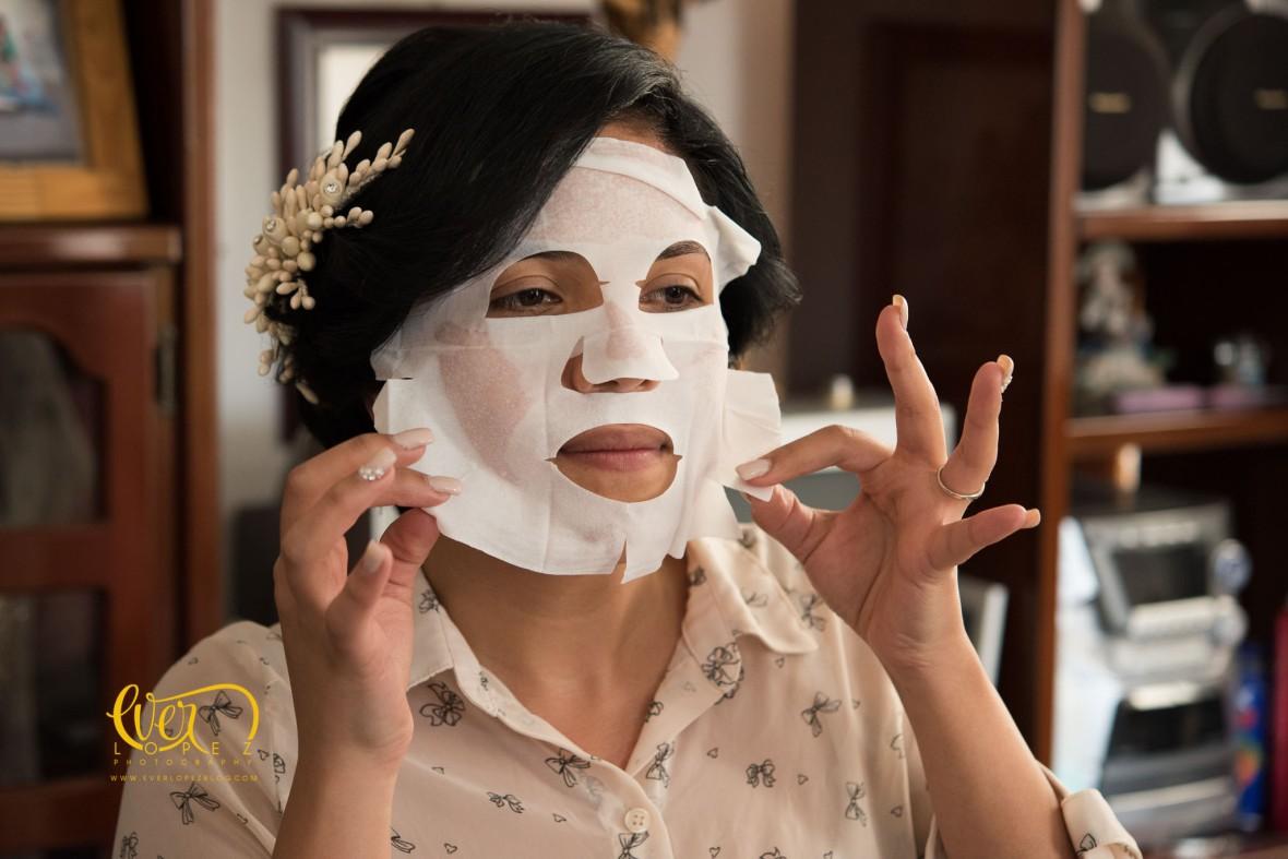 Gloria Bustos Make Up artist, maquillaje de novia, ameca jalisco mexico fotos novias boda