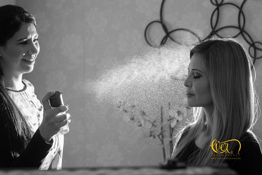 Gloria bustos make up maquillaje profesional de novias en Guadalajara con aerografo, elimina celulitis