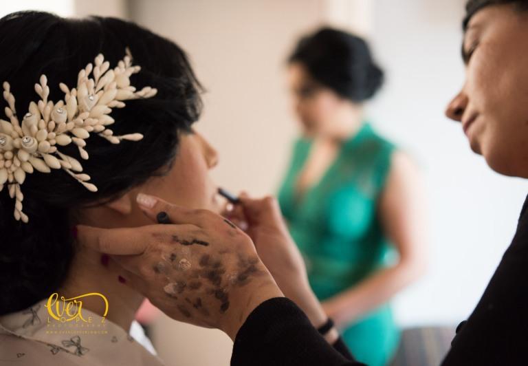 gloria bustos makeup maquillaje profesional de novias en ameca jalisco mexico guadalajara
