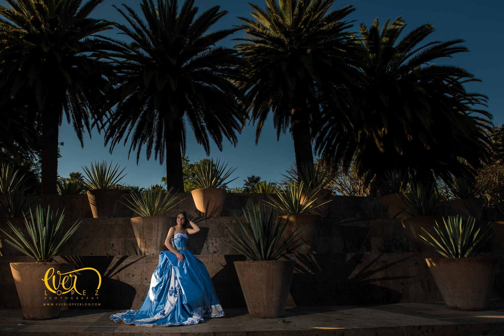 Locaciones para fotos de xv años quinceañeras Guadalajara jalisco, www.everlopezblog.com
