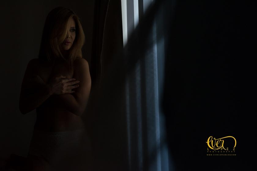 sesion de fotos boudoir guadalajara jalisco mexico gloria bustos make up maquillaje sexy fotografias