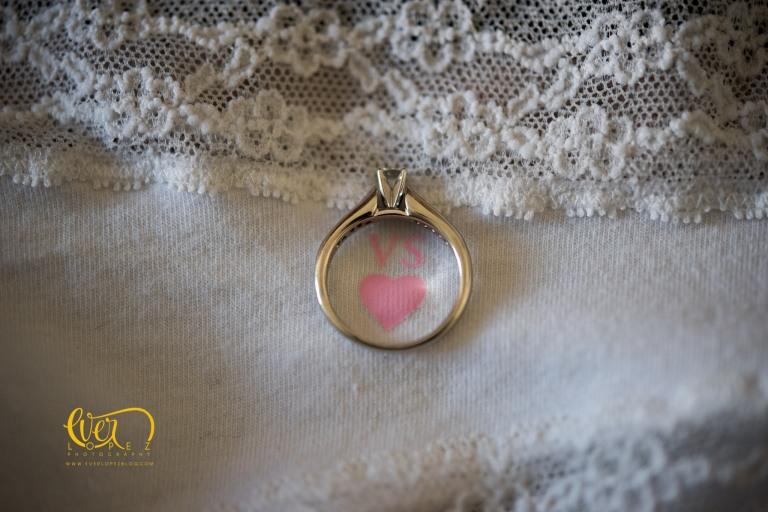 tanga lenceria novia en victoria secret fotos boda ameca jalisco boudoir