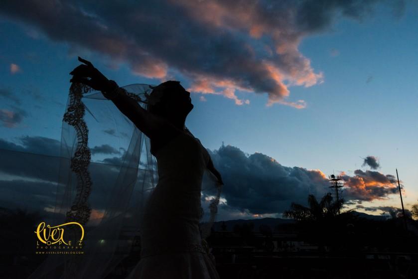 fotos de boda ameca jalisco mexico fotografo profesional