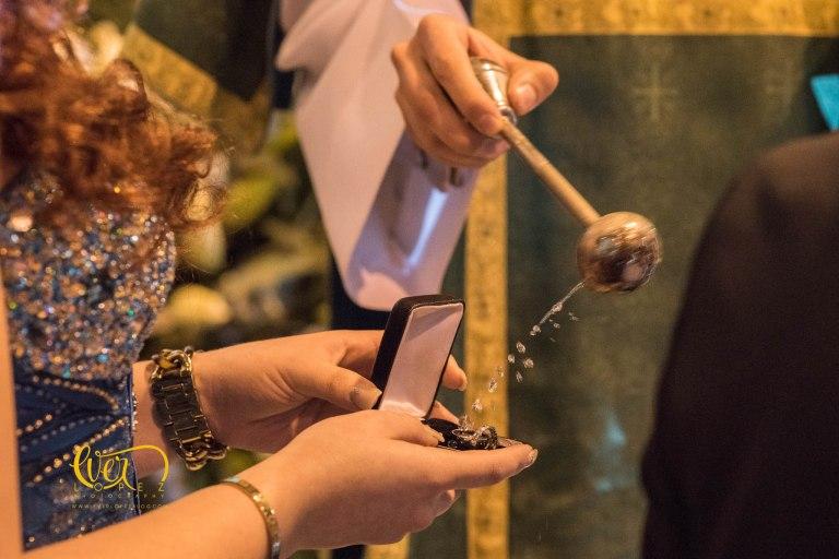 fotos de boda ameca jalisco templo santiago apostol