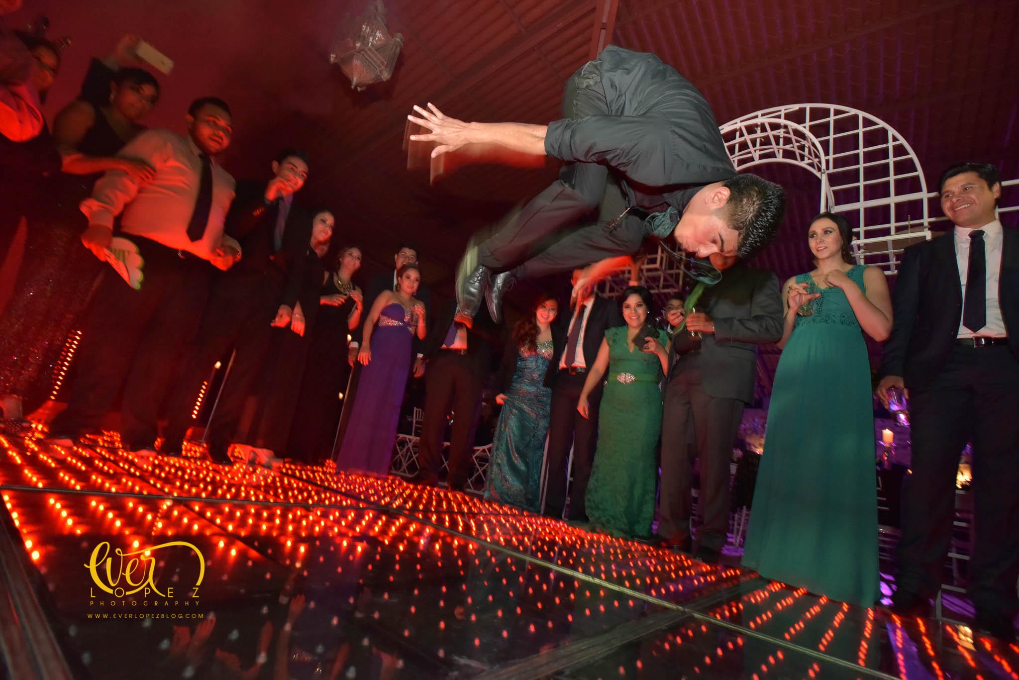 fotografo de bodas Ameca Jalisco, Ever Lopez