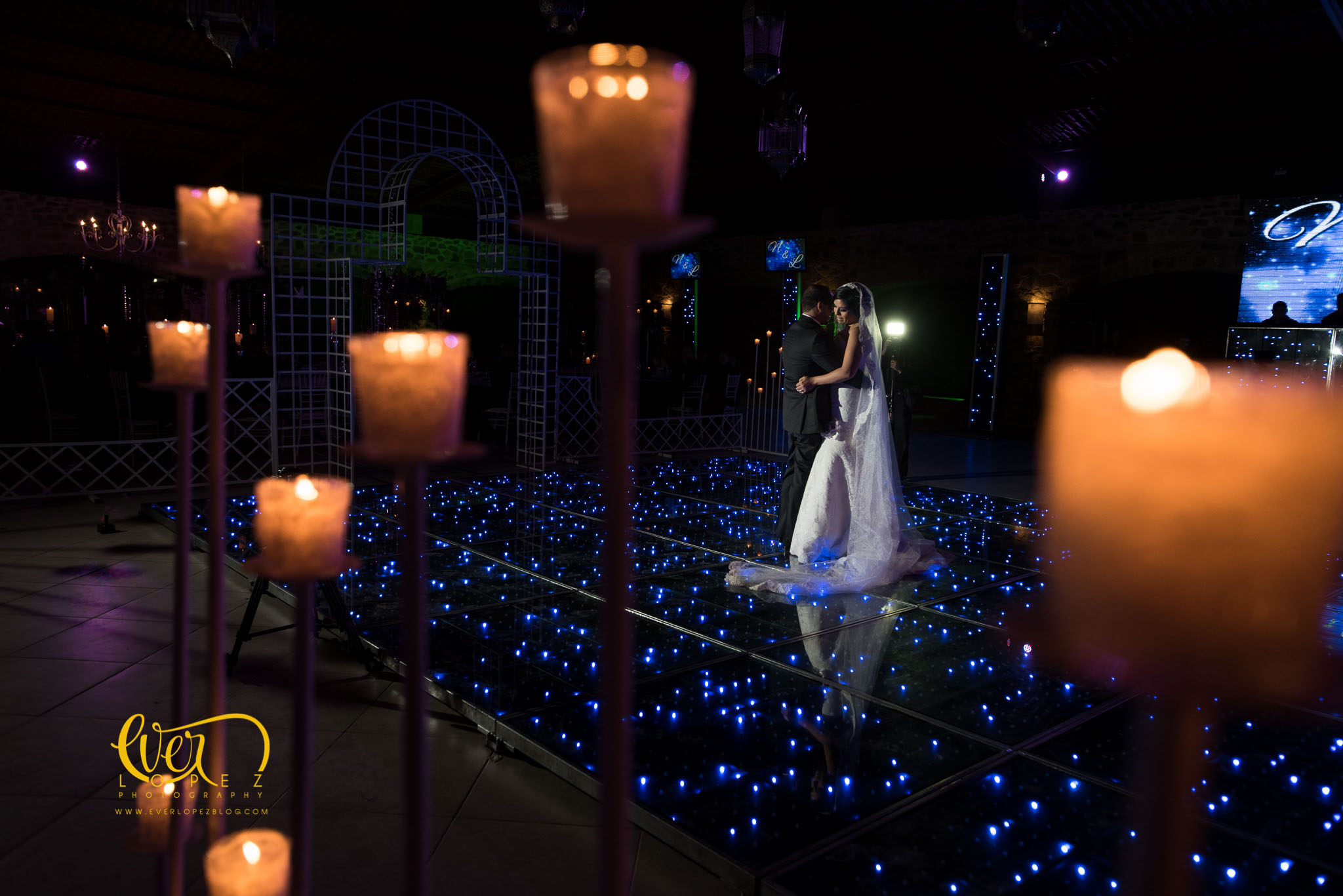 boda ameca jalisco moises wedding planner organizador