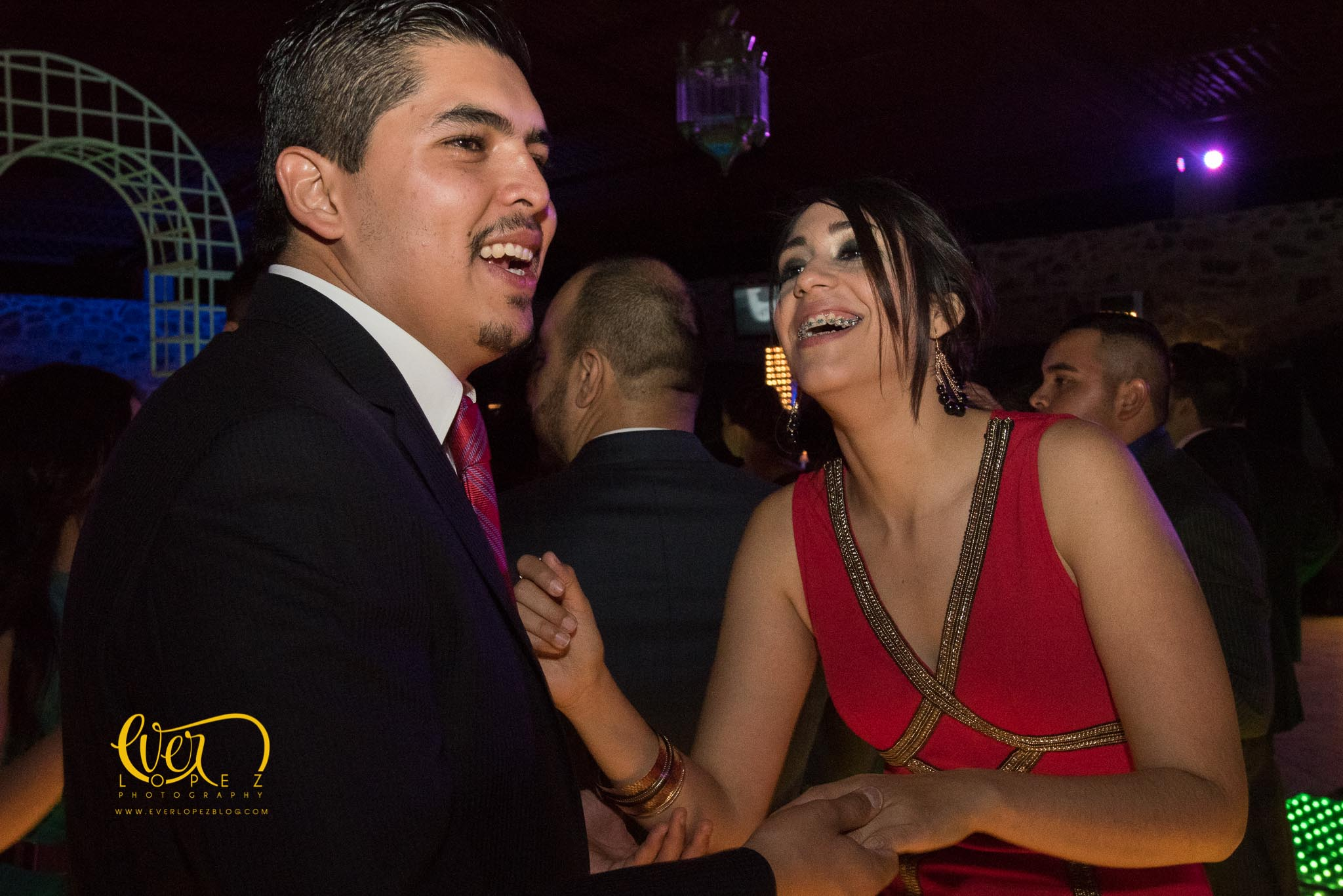 boda en Ameca, Jalisco, Mexico.