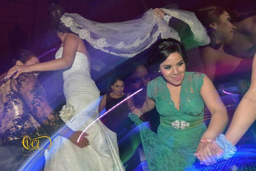 Bodas en Ameca, fotografo profesional Ever Lopez