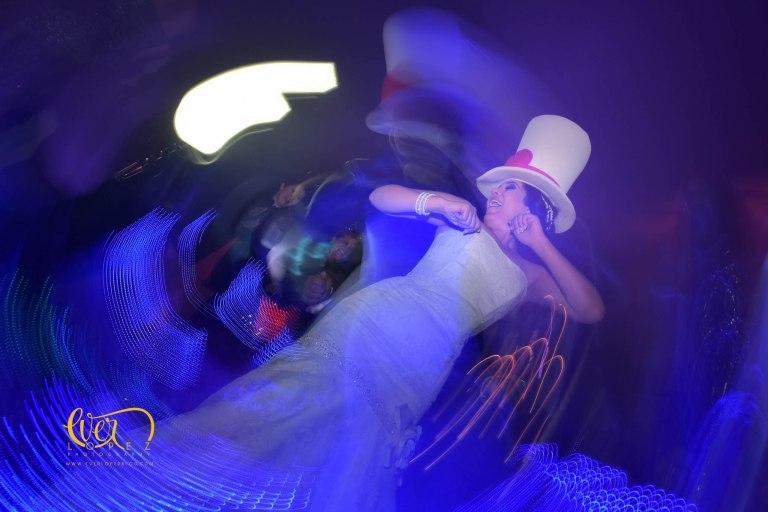 fotografo Ever Lopez, bodas Ameca Jalisco