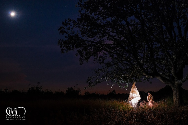 fotografo de bodas Guadalajara, Jalisco, Mexico. Sesion de fotos trash the dress por fotografo profesional Ever Lopez zapopan