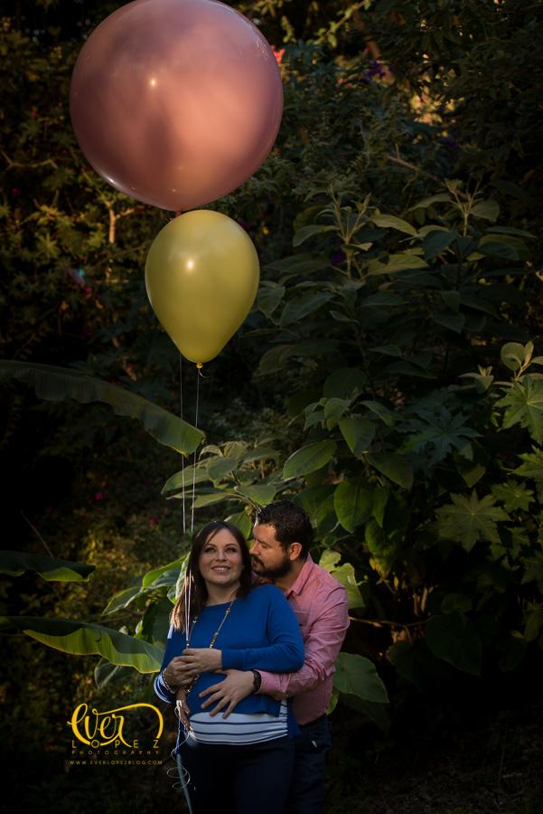 fotos bonitas de embarazo guadalajara Jalisco Maternidad Embarazadas